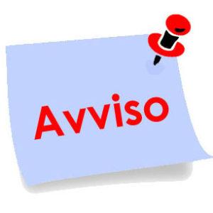 avviso_2