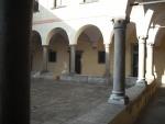 convento1.jpg