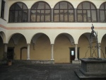 convento4.jpg
